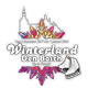 Winterland Den Bosch 2017-2018