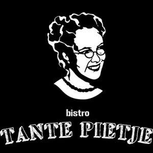 Bistro-Tante-Pietje