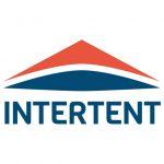 Intertent-logo