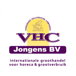 VHC-Jongens